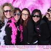 making-strides-against-breast-cancer-NJ-17