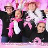 making-strides-against-breast-cancer-NJ-8