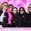making-strides-against-breast-cancer-NJ-16
