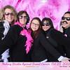 making-strides-against-breast-cancer-NJ-15