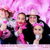 making-strides-against-breast-cancer-NJ-3