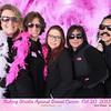 making-strides-against-breast-cancer-NJ-14