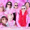making-strides-against-breast-cancer-NJ-10