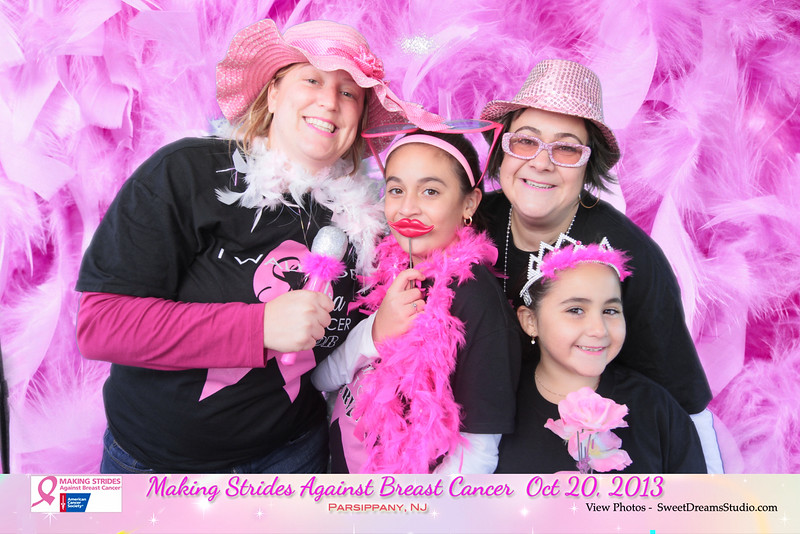 making-strides-against-breast-cancer-NJ-1