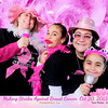 making-strides-against-breast-cancer-NJ-2