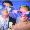 photo-booth-rental-nyc (15)