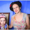 photo-booth-rental-nyc (1)