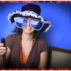 photo-booth-rental-nyc (11)