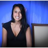 photo-booth-rental-nyc (6)