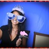 photo-booth-rental-nyc (10)