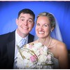 photo-booth-rental-nyc (12)
