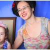photo-booth-rental-nyc (2)