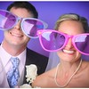 photo-booth-rental-nyc (13)