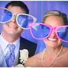 photo-booth-rental-nyc (14)