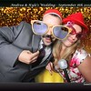 photo-booth-wedding-nyc (12)