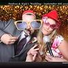 photo-booth-wedding-nyc (10)