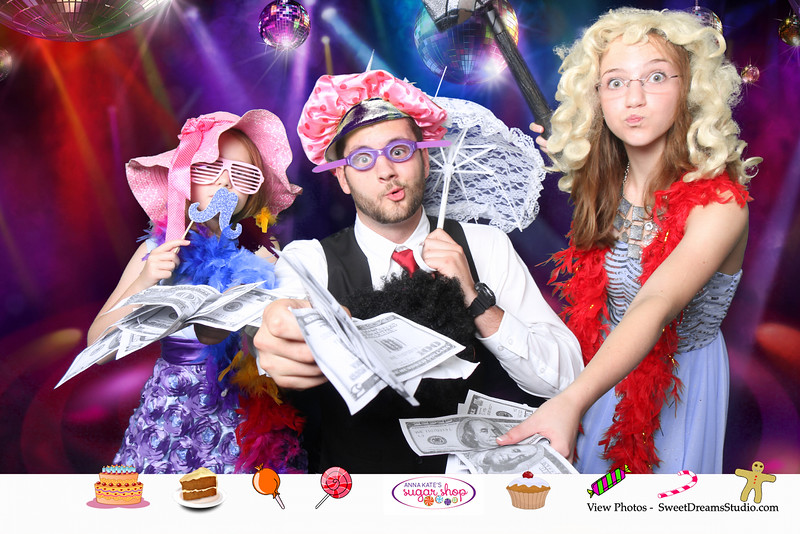 bat mitzvah photographer nj ny