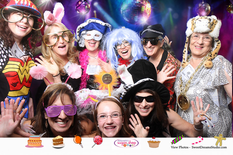 bar mitzvah photographer nj ny