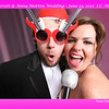 photo-booth-wedding (26)
