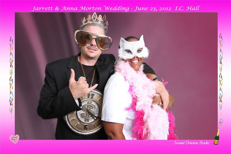 photo-booth-wedding (4)