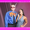 photo-booth-wedding (1)
