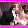 photo-booth-wedding (25)