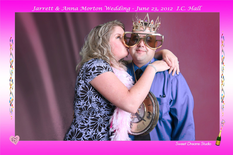 photo-booth-wedding (13)