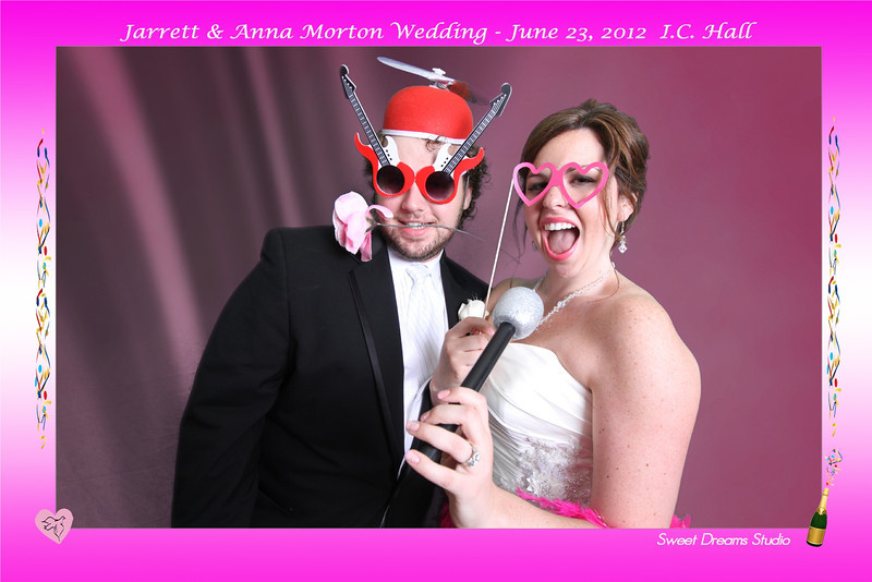 photo-booth-wedding (21)