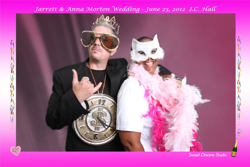 photo-booth-wedding (3)