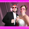 photo-booth-wedding (22)
