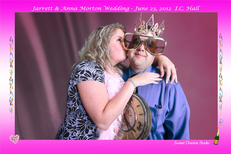 photo-booth-wedding (14)
