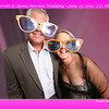 photo-booth-wedding (38)
