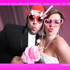 photo-booth-wedding (24)