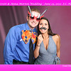 photo-booth-wedding (2)