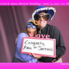 photo-booth-wedding (19)