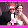 photo-booth-wedding (23)
