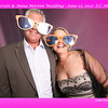 photo-booth-wedding (37)