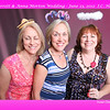 photo-booth-wedding (11)