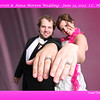 photo-booth-wedding (27)