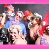 photo-booth-wedding-nj (32)