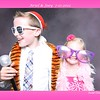 photo-booth-wedding-nj (23)