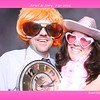 photo-booth-wedding-nj (21)