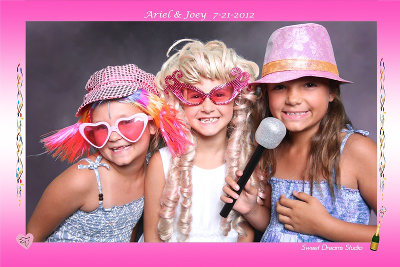 photo-booth-wedding-nj (13)