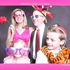 photo-booth-wedding-nj (30)