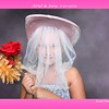 photo-booth-wedding-nj (17)