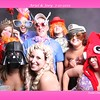 photo-booth-wedding-nj (31)