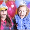 photo-booth-rental-bar-mitzvah-expo-17