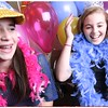 photo-booth-rental-bar-mitzvah-expo-18