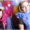 photo-booth-rental-bar-mitzvah-expo-20