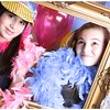 photo-booth-rental-bar-mitzvah-expo-22